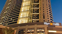Millenium Hotel