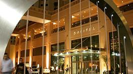Sofitel Jumeirah
